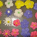 蛋糕裝飾2-Royal Icing Flowers1.jpg