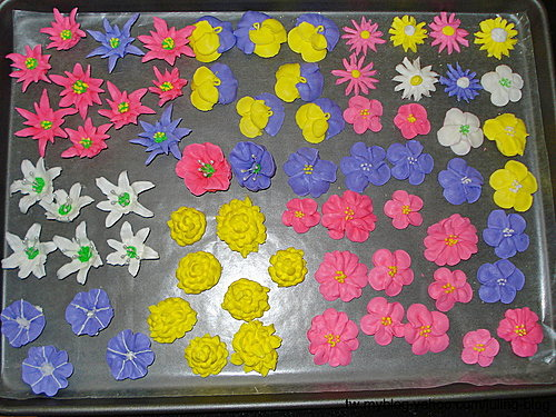 蛋糕裝飾2-Royal Icing Flowers3.jpg