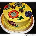 蛋糕裝飾2-Stained Glass Cake1.jpg