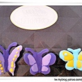 蛋糕裝飾3-Royal Icing Butterflies.jpg
