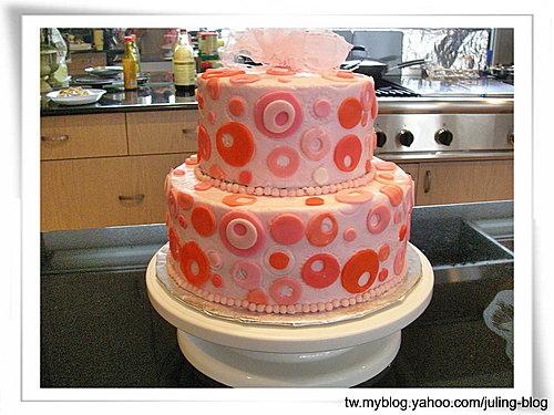 蛋糕裝飾3-Tiered Cake2.jpg