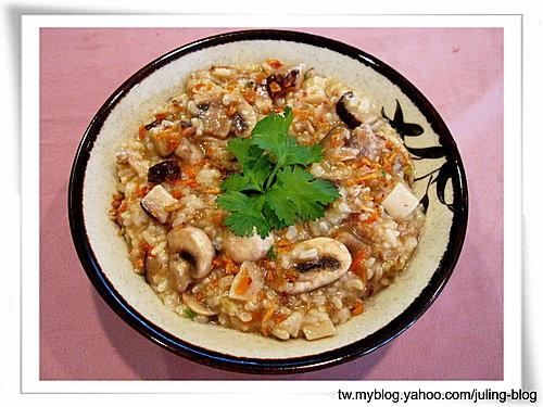 菇菇糙米粥.jpg