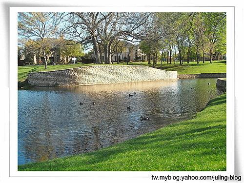 小湖畔幽靜天地1.jpg