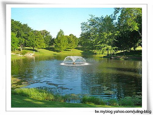 小湖畔幽靜天地4.jpg