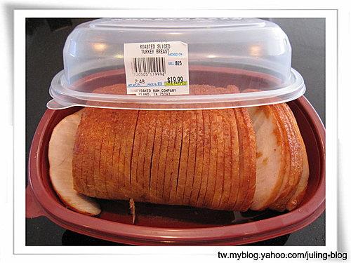 2009感恩節晚餐2.jpg
