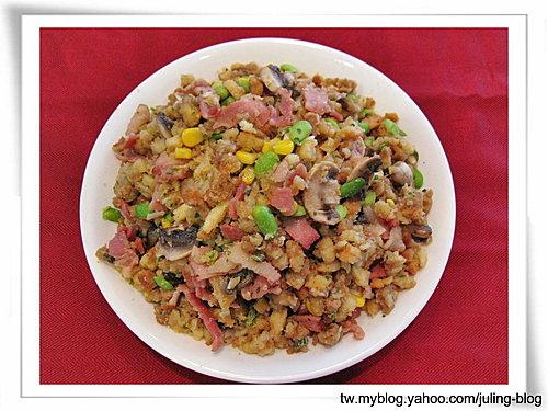 2009感恩節晚餐5.jpg