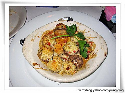 Macaroni Grill8.jpg