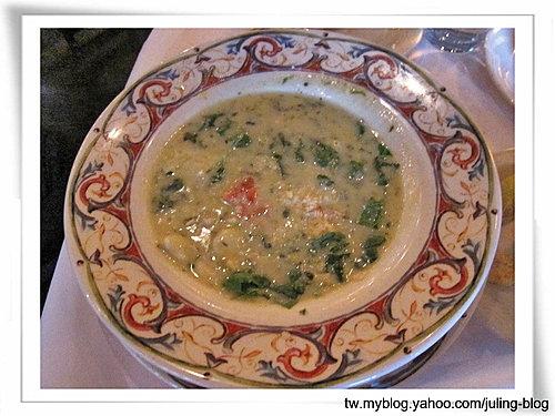 Macaroni Grill9.jpg