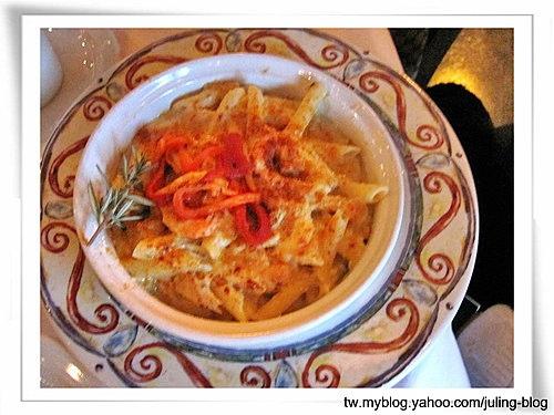 Macaroni Grill11.jpg