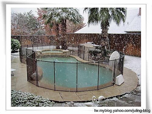 下雪了2.jpg