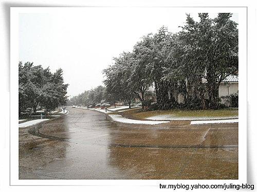 下雪了7.jpg