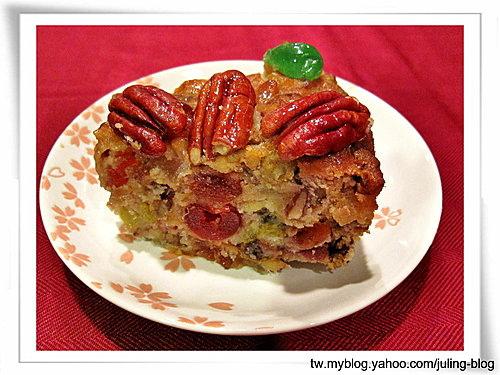 水果蛋糕1.jpg