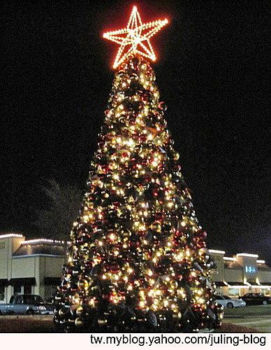 聖誕燈飾(一)1.jpg