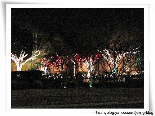 聖誕燈飾(一)4.jpg
