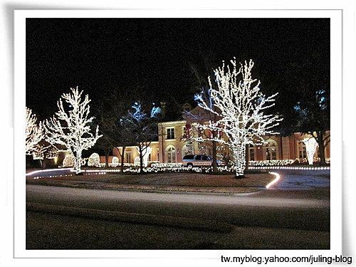 聖誕燈飾(一)5.jpg