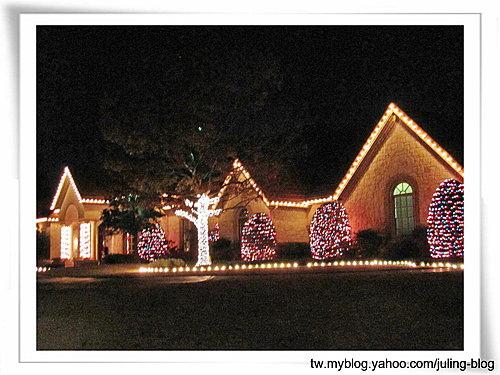 聖誕燈飾(一)6.jpg