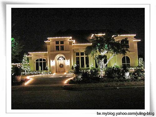 聖誕燈飾(一)8.jpg