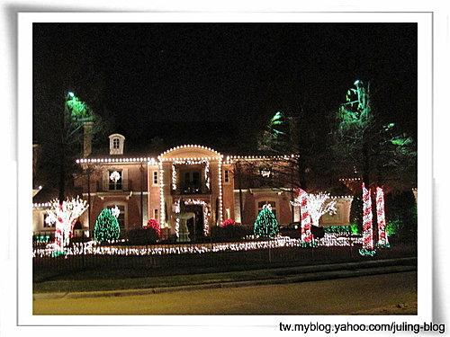 聖誕燈飾(一)7.jpg