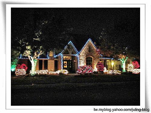 聖誕燈飾(一)9.jpg