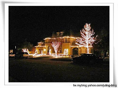 聖誕燈飾(一)11.jpg