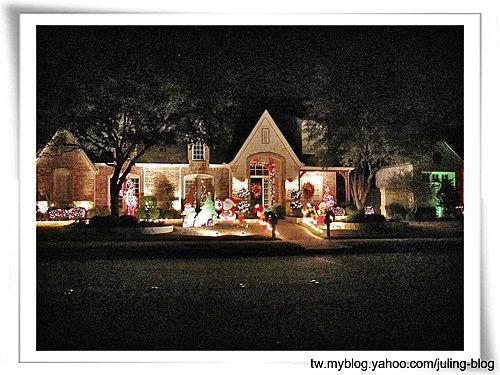 聖誕燈飾(一)10.jpg