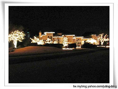 聖誕燈飾(一)12.jpg
