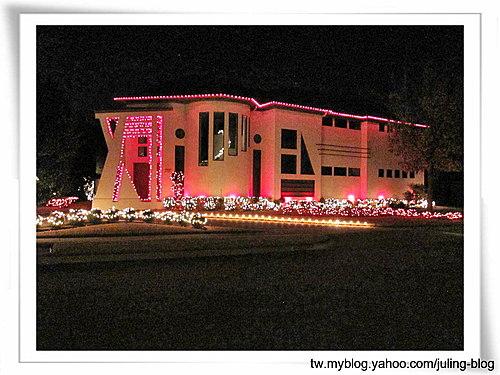聖誕燈飾(二)1.jpg