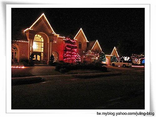 聖誕燈飾(一)13.jpg