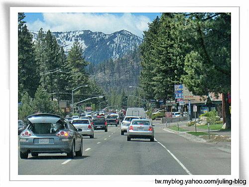 Lake Tahoe(太浩湖)1.jpg