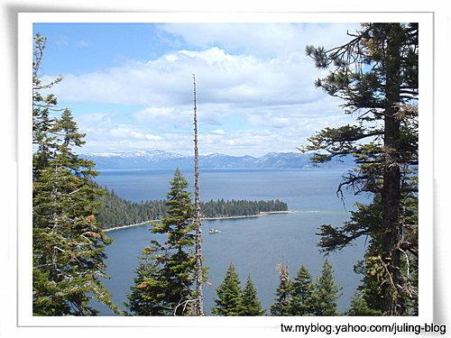 Lake Tahoe(太浩湖)3.jpg