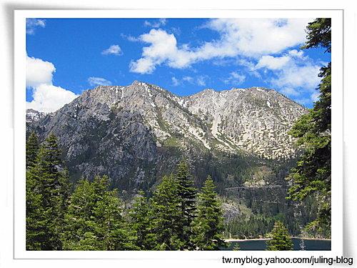 Lake Tahoe(太浩湖)4.jpg