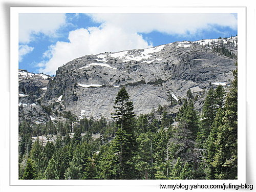 Lake Tahoe(太浩湖)5.jpg