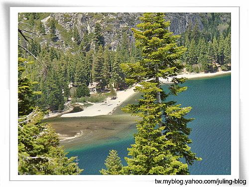 Lake Tahoe(太浩湖)7.jpg