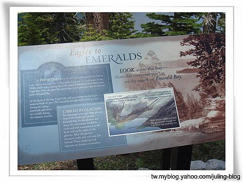 Lake Tahoe(太浩湖)9.jpg