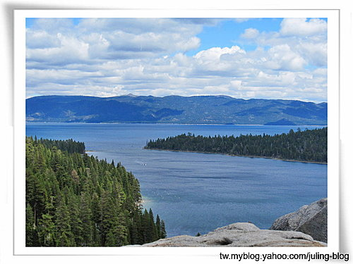 Lake Tahoe(太浩湖)10.jpg