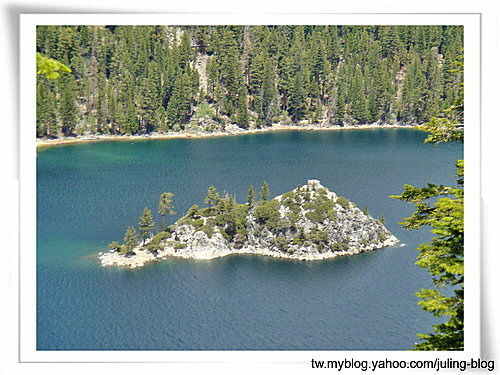 Lake Tahoe(太浩湖)12.jpg
