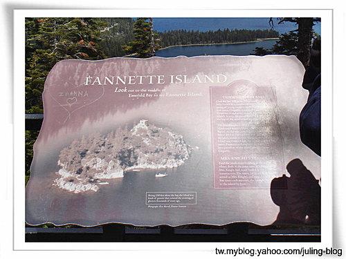 Lake Tahoe(太浩湖)11.jpg