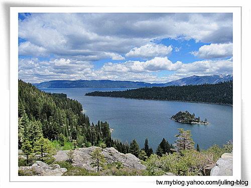 Lake Tahoe(太浩湖)13.jpg
