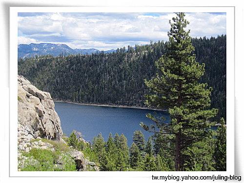Lake Tahoe(太浩湖)14.jpg