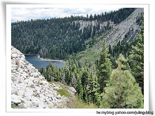 Lake Tahoe(太浩湖)15.jpg