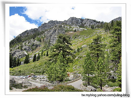 Lake Tahoe(太浩湖)17.jpg
