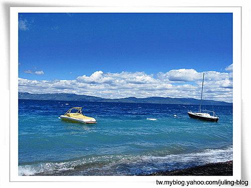 Lake Tahoe(太浩湖)19.jpg