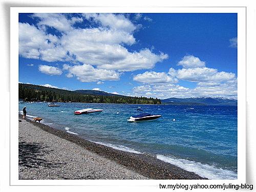 Lake Tahoe(太浩湖)20.jpg