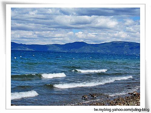 Lake Tahoe(太浩湖)21.jpg