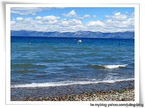 Lake Tahoe(太浩湖)23.jpg
