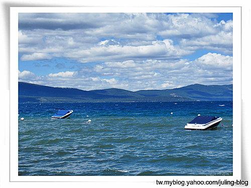 Lake Tahoe(太浩湖)22.jpg