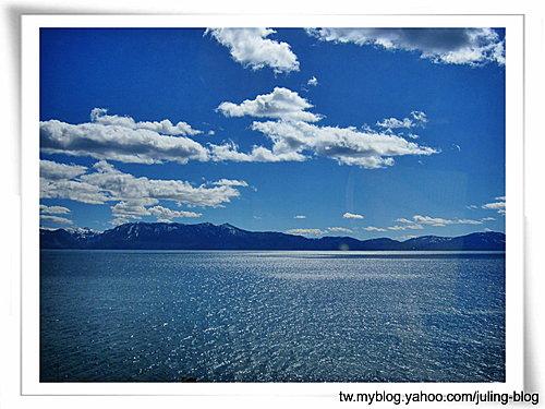 Lake Tahoe(太浩湖)24.jpg