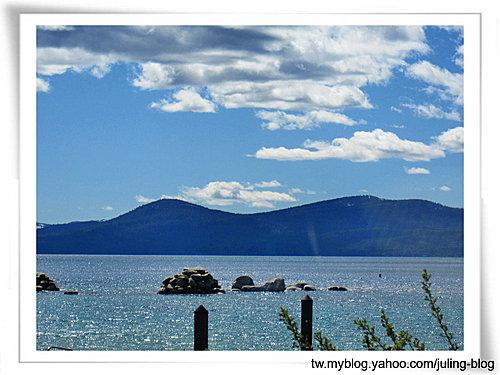 Lake Tahoe(太浩湖)25.jpg