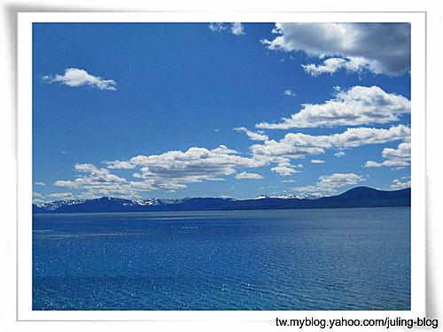 Lake Tahoe(太浩湖)26.jpg