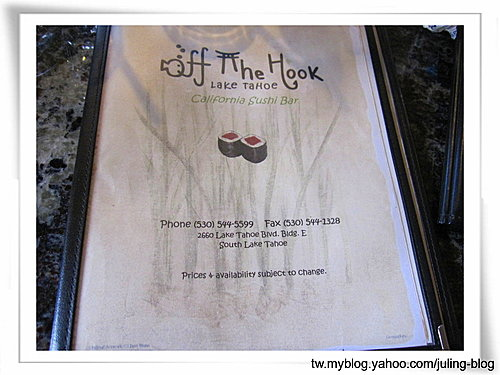 Off The Hook California Sushi Bar2.jpg